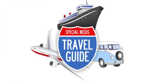 sn-travel-guide